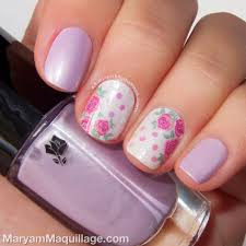 top 10 pastel nail art ideas you will love top inspired 25