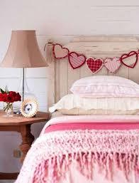 Schlafzimmer Romantisch Dekorieren Innenarchitektur Kühles Schönes Romantische Deko Ideen Zum
