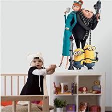 minions baby room decor u2013 babyroom club