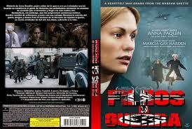 Irmandade Da Guerra - filhos da guerra capas x filmes