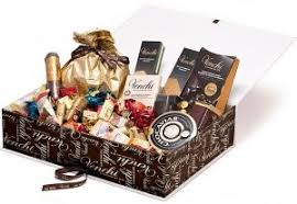 assorted gift boxes grand luxury assorted chocolate gift box free gift message