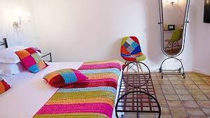 best boutique hotels in cannes france seecannes com