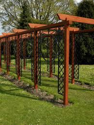 Pergola Ideas For Small Backyards Pergola Design Wonderful Square Pergola Plans Pagoda Design