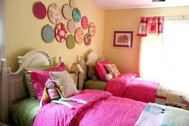 Latest Home Decor Ideas by Kids Room Decor Ideas For Boys Bedroom Decoration
