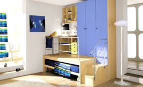 home design small kids bedroom decorating ideas for rooms loft