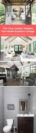 southern living low country house plans best 25 southern cottage ideas on pinterest southern cottage