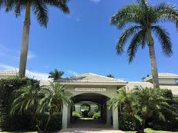 palm beach fl homes for rent sotheby u0027s international realty inc
