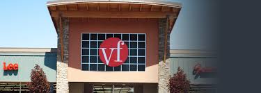 Vanity Fair Outlets Lancaster Pa Vanity Fair Outlet In Reading Pa Rooms To Rent For Couples In London