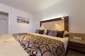 Wohnzimmer Konstanz Kontakt Fewo Sieber Ferienwohnungen Bodensee Ferienappartements