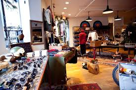 newbury street black friday best deals the coolest men u0027s stores in boston right now complex