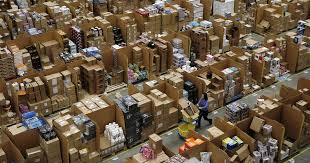 hotwire black friday don u0027t let cyber monday overwhelm you just follow these tips nbc