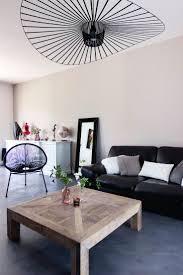 Table Salon Moderne by 46 Best Vertigo Pendant Images On Pinterest Vertigo Lights And