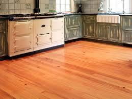 4 eco friendly flooring options