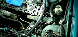 porsche 944 water replacement how to replace water all belts and shaft seals on a porsche