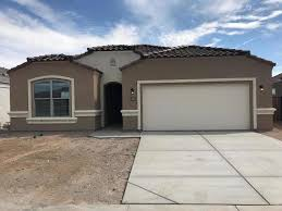 homes with 4 car garage for sale queen creek az phoenix az real