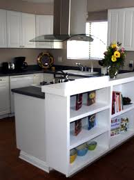kitchen ventilation ideas installing a new range hood hgtv