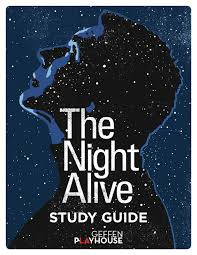 the night alive study guide by geffen playhouse issuu