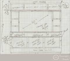 wall unit plans built in tv wall unit plans units with bookshelves cabinets ideas