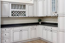 Full Overlay Kitchen Cabinets Sanibel White Kitchen Cabinets Bargain Outlet