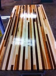 laminated wood table top scrap wood table top mattm lumberjocks homes decor 68002