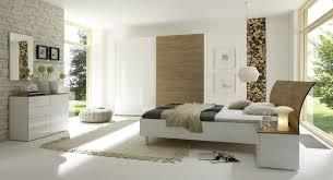 deco chambre design deco chambre design source d inspiration chambres a coucher