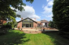 congratulations to oliver james garden rooms who have been