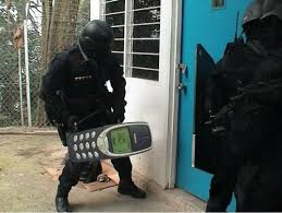 Nokia Meme - best of the nokia meme pophangover