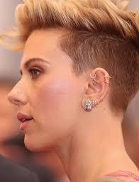 hoop cartilage piercing helix helix earring helix piercing gold helix silver