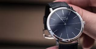 piaget altiplano piaget altiplano 60th anniversary on review