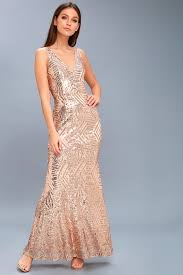 dresses for attending a wedding day wedding guest dresses and wedding guest attire lulus