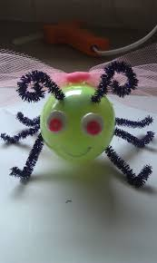 easter egg lightning bug craft face woo jr kids activities