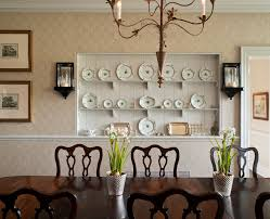 Dining Room Sconces by Wall Candle Sconces Ideas Dining Room Traditional With Wood