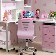 bedroom furniture sets bed table kids reading table bed study