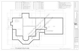 house construction plans construction plan for house modern north facing blueprints 3
