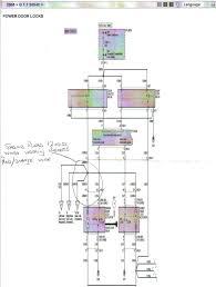 100 2002 hyundai accent repair manual find owner u0026