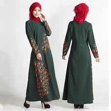 online get cheap abaya women dubai aliexpress com alibaba group