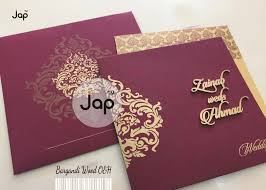 shadi cards wedding cards cloveranddot