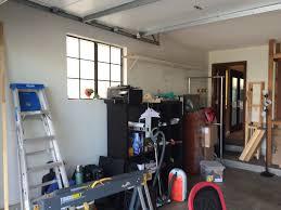 Non Permanent Wallpaper by Optimizing My Garage Non Permanent Gearslutz Pro Audio Community
