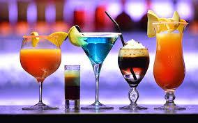 cocktail party 8 september 2017 u2013 d b v diok