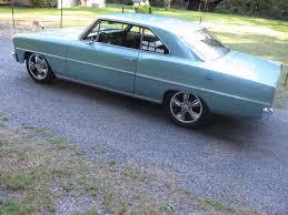Craigslist North Port Fl Cars 50 Best Used Chevrolet Nova For Sale Savings From 2 719