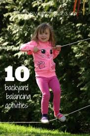 Backyard Kid Activities by 26 Best Back Yard Ideas Images On Pinterest Outdoor Fun