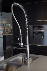 commercial kitchen faucet commercial kitchen faucets monterrey