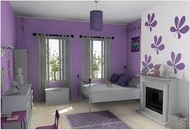 Bedroom Setup With Tv Bedroom Furniture Bedroom Colour Combinations Photos Interior