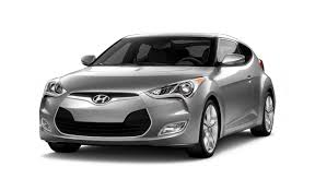 hyundai veloster 0 to 60 2017 hyundai veloster features and specs car and driver