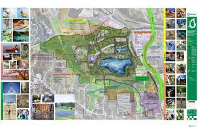 Atlanta Beltline Trail Map by Atlanta Studies Bellwood Quarry A New Water Project With An Old