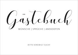 sprüche für gästebuch hochzeit vorlagen schilder hochzeit 19 schilder mit calligraphie schrift