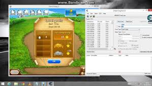 download game farm frenzy 2 mod how to get unlimited coins in farm frenzy 2 youtube