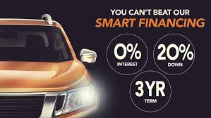 finance a how to finance a car the smart way