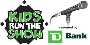 run the show presented by td bank new hshire fisher cats