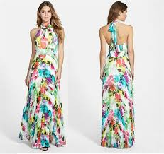 summer dresses for women on sale other dresses dressesss